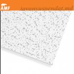 AMF – TRENTO , 600X600X13 MM,(18BUC, 6.48M2),PLACA TAVAN SUSPEND 106 lei