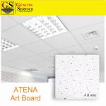 Placa-pt-tavan-Atena-Art-board