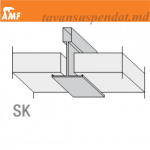 SK-500×500